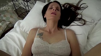 Порно видео отлупил пересматривать в прямом эфире на 1порно