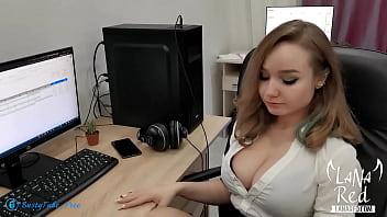 Порно видео больно привязанную смотреть в прямом эфире на 1порно