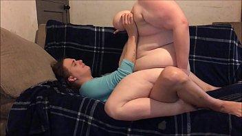 Две развратные подруги занялись отменным и знойным лесбийским порно
