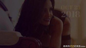 Секса видео кастинг русской проглядывать онлайн на 1порно