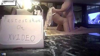 Прислуга и порно госпожа в душевой кабинке