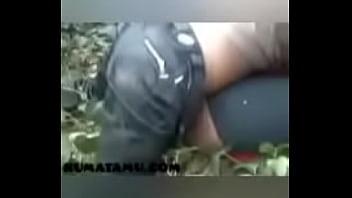 Девушка призналась девушке о своей неопытности в пореве и одержала трах