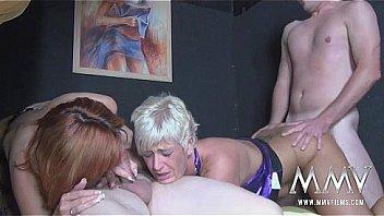 Мокрая дырочку тонкой русской блондиночки оттрахана мускулистым фаллосом юноши