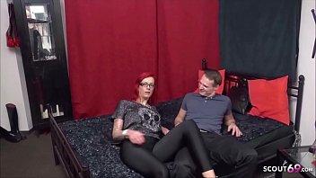 Топовые секса ролики из жанра: сногсшибательное порно