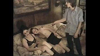Длиннющие патлы по грудь и ниже секса страница 236