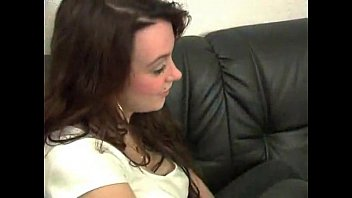 Пизда секса клипы вульвы на порева видео блог страница 89