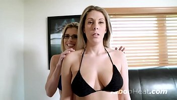 Порнозвезда mark white на секса видео блог страница 58