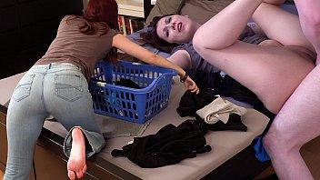 Частное секса домашнее секса на траха видео блог страница 44