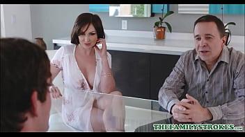 Фурри развлекаются анальным порно
