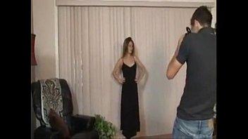 Траха видео doggystyle with young girl глядеть онлайн на 1порно
