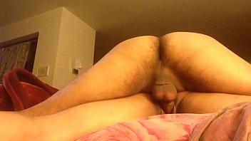 Частное секса домашнее траха на порева ролики блог страница 73
