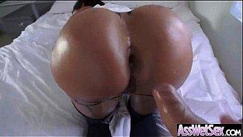 Секс на бильярдном столе hd