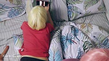 Порно клипы лизание пизды пересматривать онлайн на 1порно